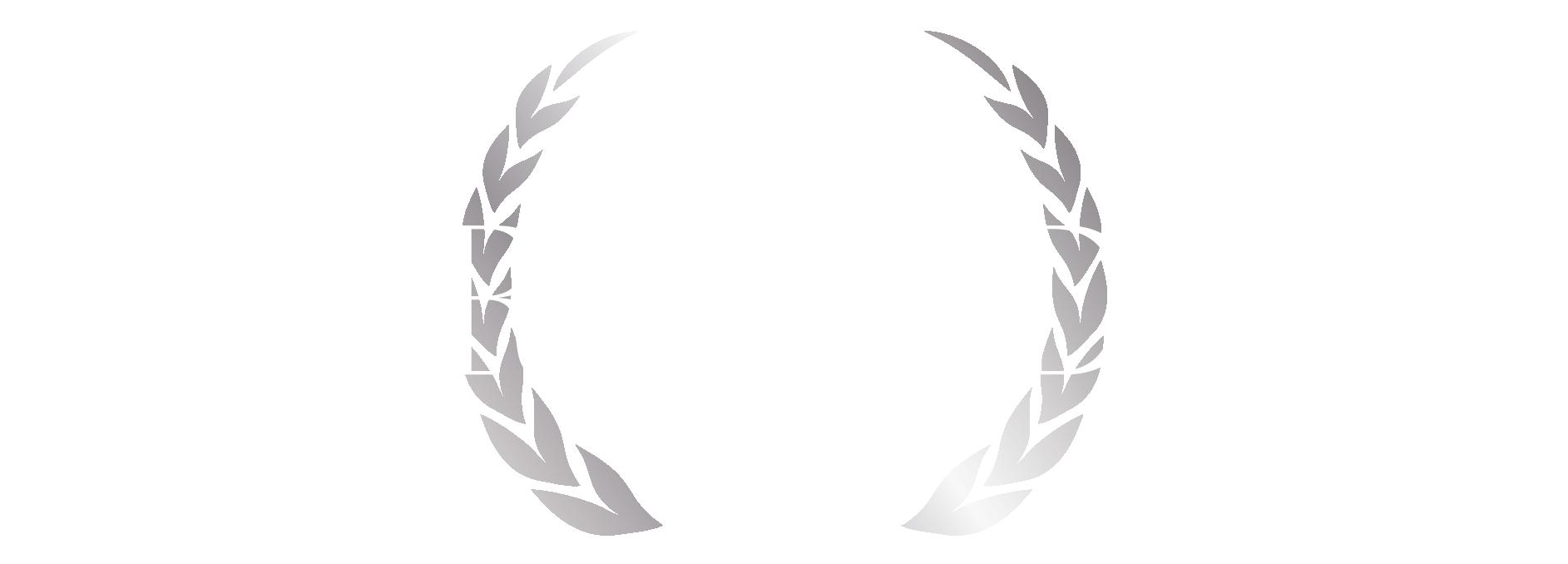 Stockholms Djurakademi